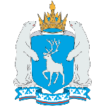 Ямало-Ненецкий автономный округ