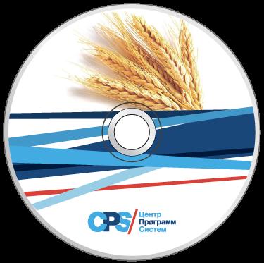 Автоматизация сельского хозяйства: отраслевые решения