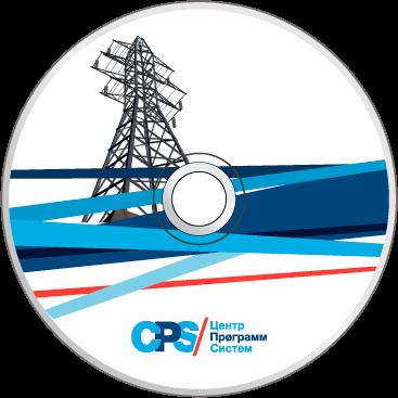 Автоматизация топливно-энергетического комплекса